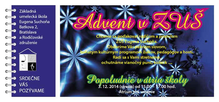 Advent v ZUS